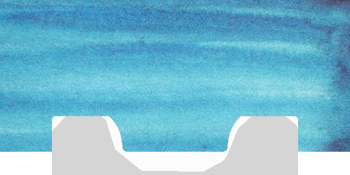 Vehicle Templates   20,000 Vehicle Templates Online