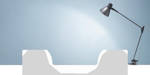 Car Template | Vehicle Templates 20 000 Vehicle Templates Online
